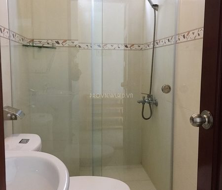 service-apartment-for-rent-at-binh-thanh-district-27-11