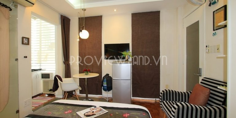 service-apartment-for-rent-at-district-1-26-02