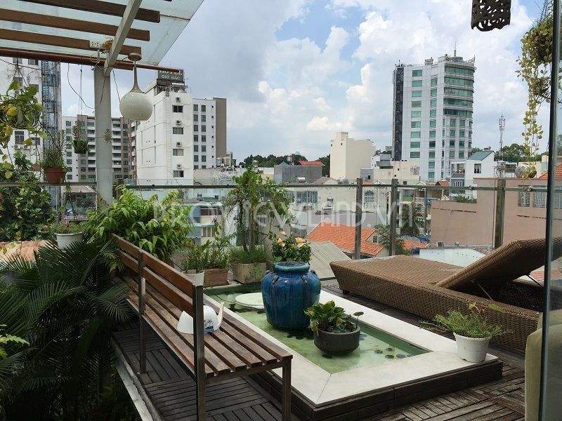 service-apartment-for-rent-at-district-1-26-03