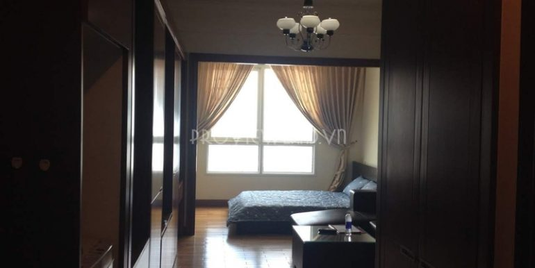 the-manor-apartment-for-rent-1bed-24-03