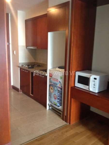 the-manor-apartment-for-rent-1bed-24-06