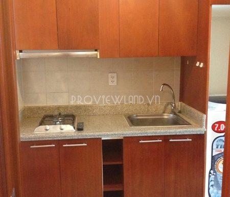 the-manor-apartment-for-rent-1bed-24-07