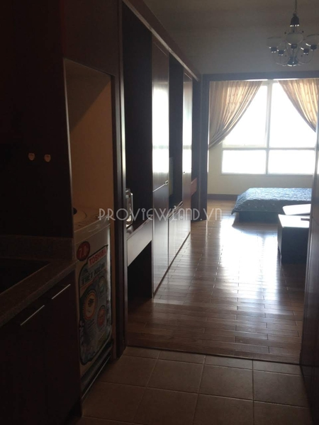 the-manor-apartment-for-rent-1bed-24-08