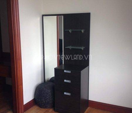 the-manor-apartment-for-rent-1bed-24-10