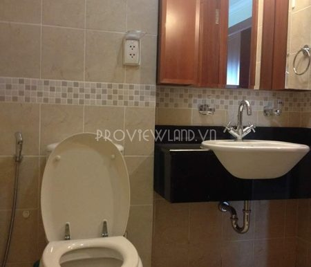 the-manor-apartment-for-rent-1bed-24-11