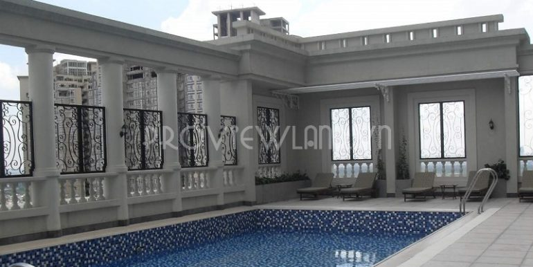 the-manor-apartment-for-rent-1bed-24-14