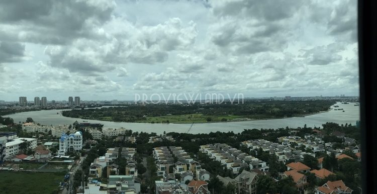 the-vista-apartment-for-rent-3beds-202-02