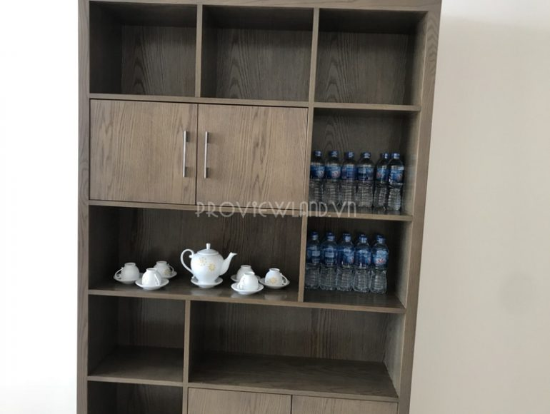 the-vista-apartment-for-rent-3beds-202-03