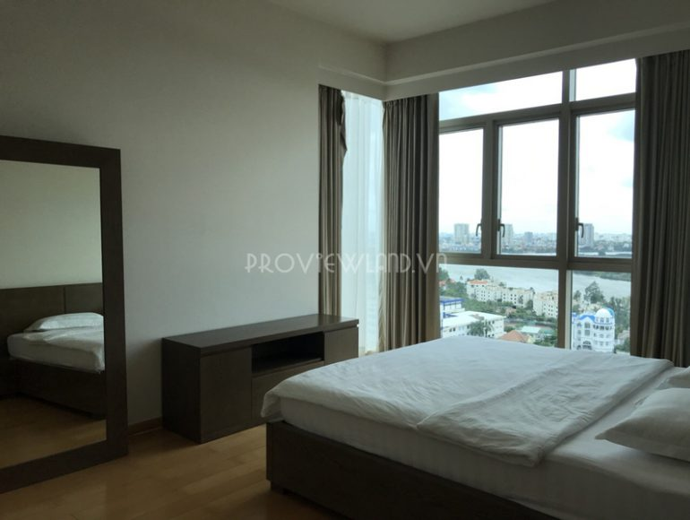 the-vista-apartment-for-rent-3beds-202-07
