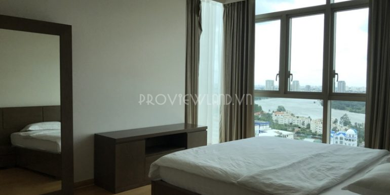 the-vista-apartment-for-rent-3beds-202-09