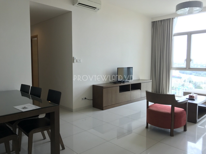 the-vista-apartment-for-rent-3beds-202-10