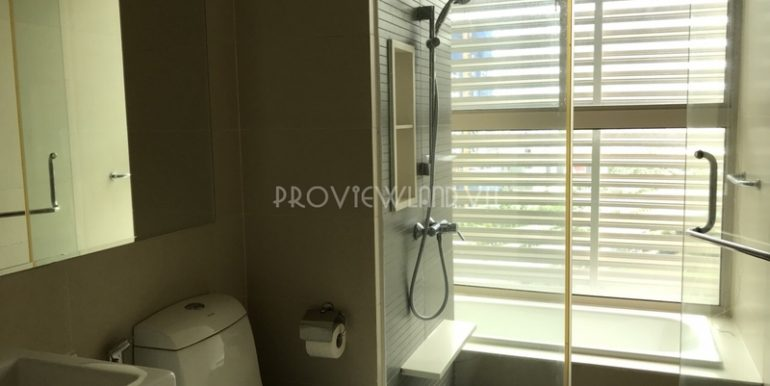the-vista-apartment-for-rent-3beds-202-11