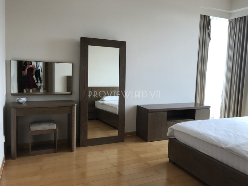 the-vista-apartment-for-rent-3beds-202-12