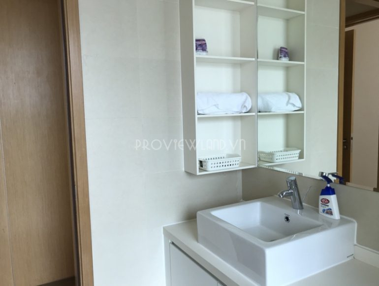 the-vista-apartment-for-rent-3beds-202-13