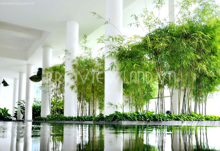 the-vista-apartment-for-rent-3beds-202-15