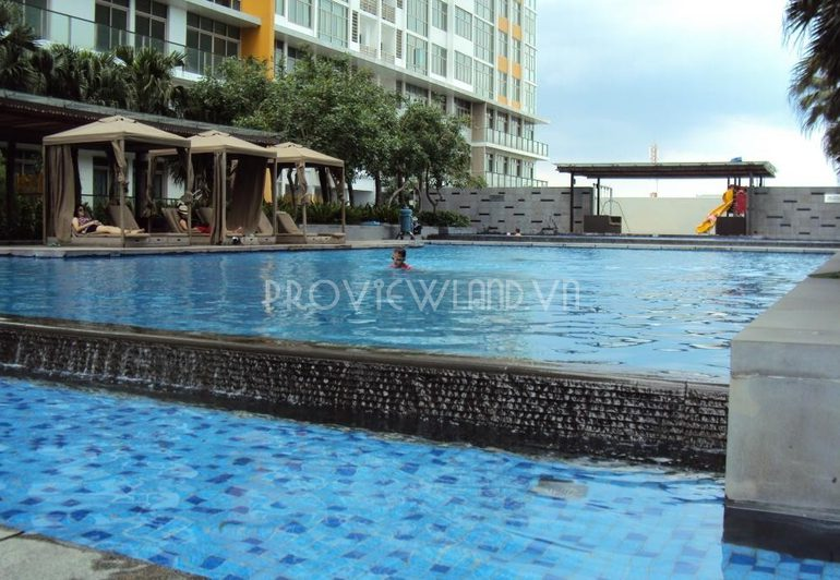 the-vista-apartment-for-rent-3beds-202-16