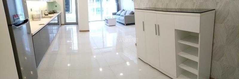 vinhomes-central-park-apartment-for-rent-3beds-24-02