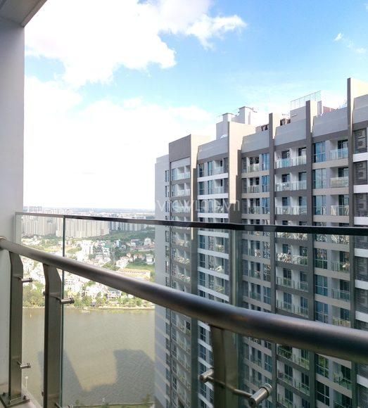 vinhomes-central-park-apartment-for-rent-3beds-24-03