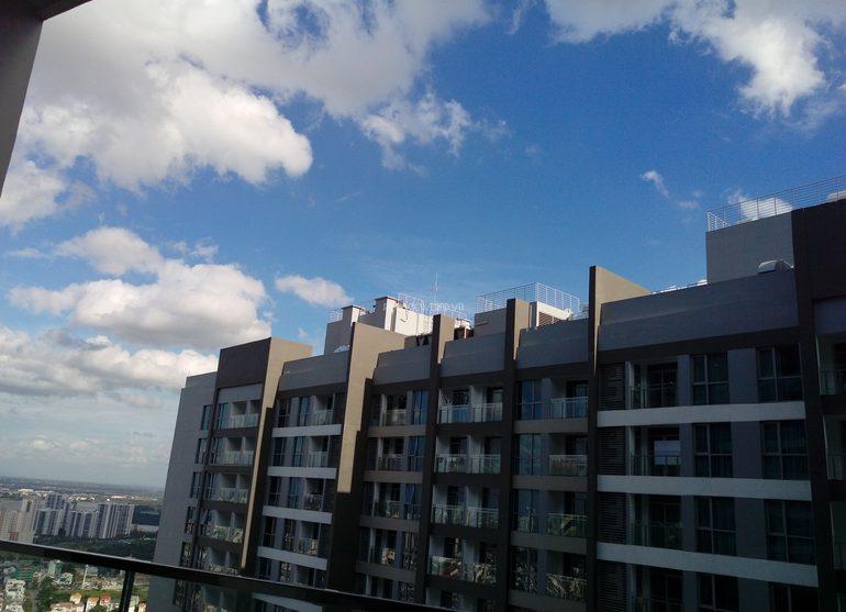 vinhomes-central-park-apartment-for-rent-3beds-24-04