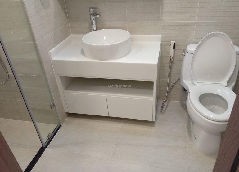 vinhomes-central-park-apartment-for-rent-3beds-24-08