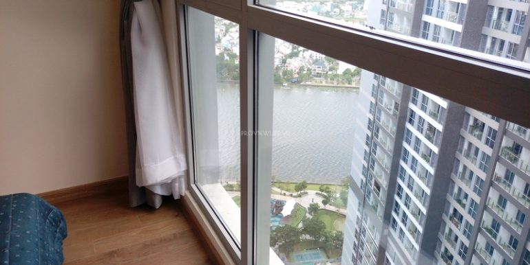 vinhomes-central-park-apartment-for-rent-3beds-24-09