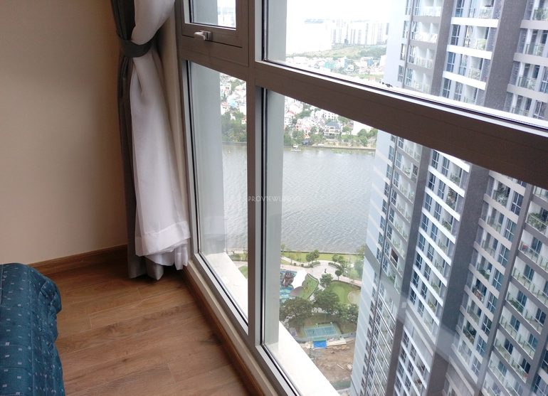 vinhomes-central-park-apartment-for-rent-3beds-24-09