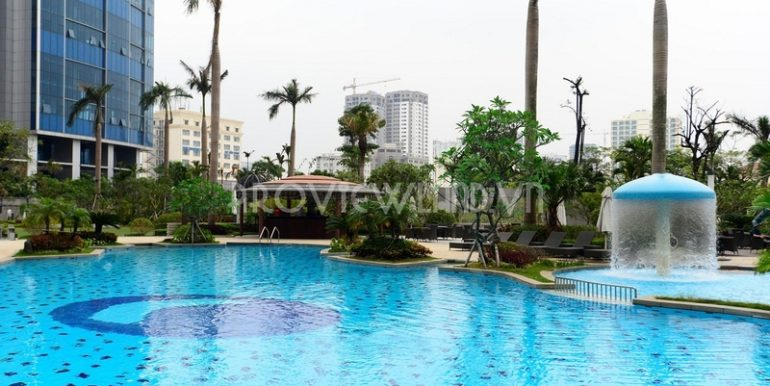 vinhomes-central-park-apartment-for-rent-3beds-24-11