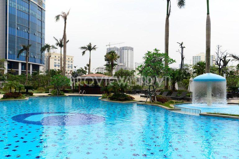 vinhomes-central-park-apartment-for-rent-3beds-24-11