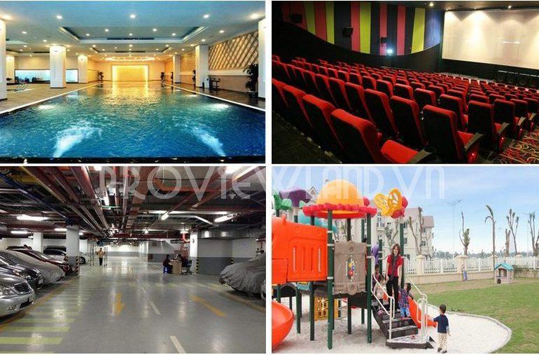 vinhomes-central-park-apartment-for-rent-3beds-24-13