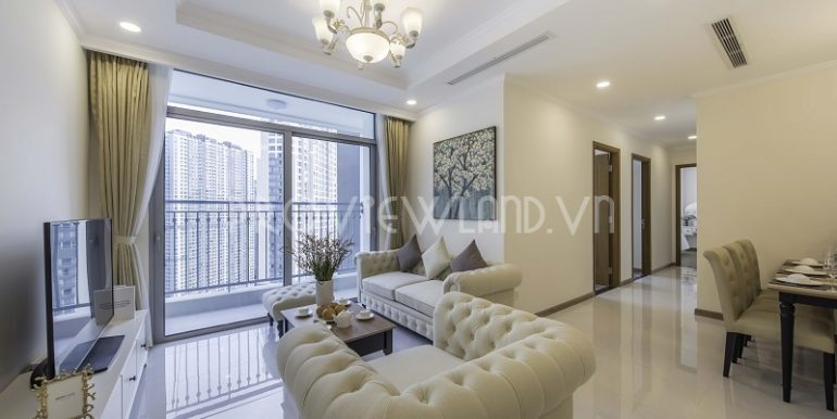 vinhomes-central-park-apartment-for-rent-3beds-28-01