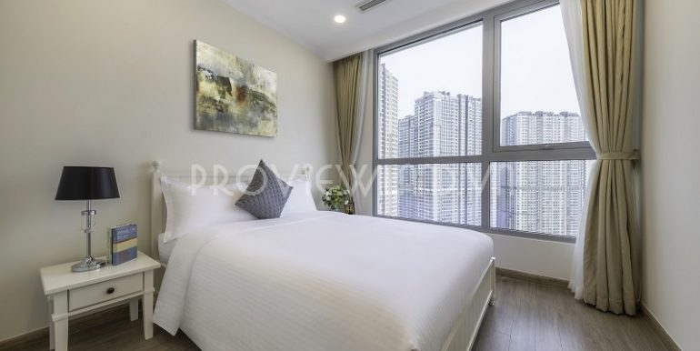 vinhomes-central-park-apartment-for-rent-3beds-28-02