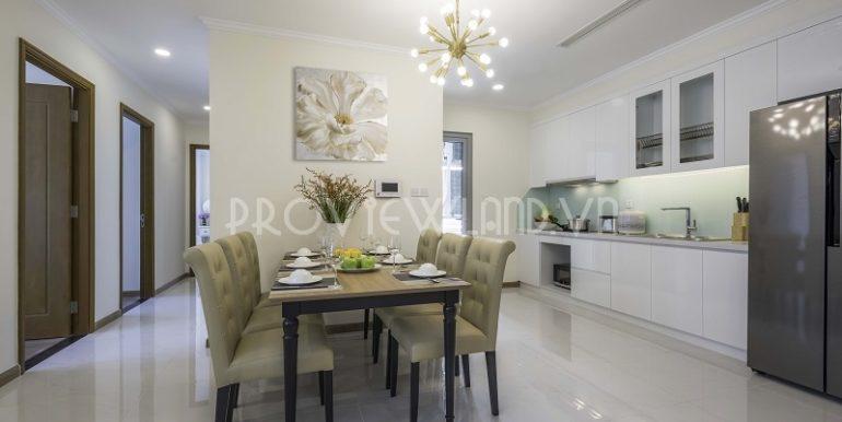 vinhomes-central-park-apartment-for-rent-3beds-28-06