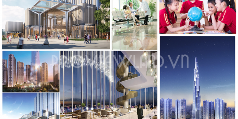vinhomes-central-park-apartment-for-rent-3beds-28-10