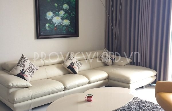vinhomes-central-park-apartment-for-rent-4beds-28-01