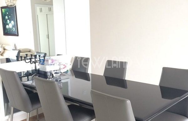 vinhomes-central-park-apartment-for-rent-4beds-28-02