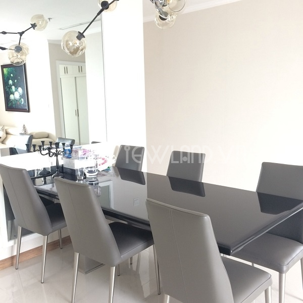 vinhomes-central-park-apartment-for-rent-4beds-28-02