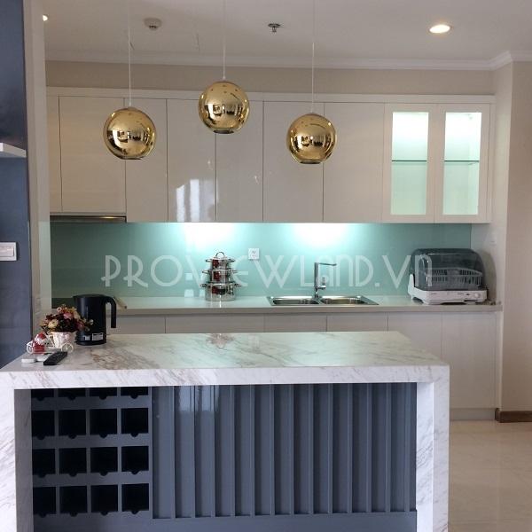 vinhomes-central-park-apartment-for-rent-4beds-28-03