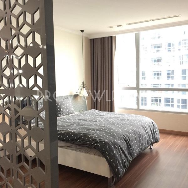 vinhomes-central-park-apartment-for-rent-4beds-28-04
