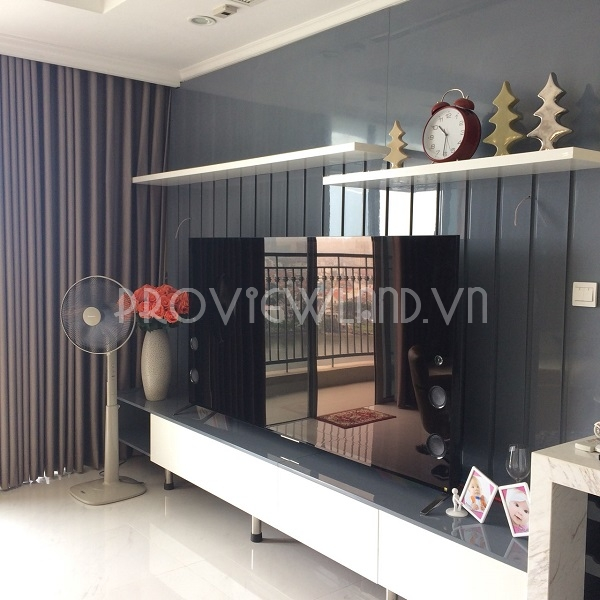 vinhomes-central-park-apartment-for-rent-4beds-28-05