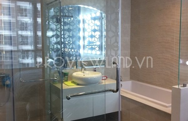 vinhomes-central-park-apartment-for-rent-4beds-28-07