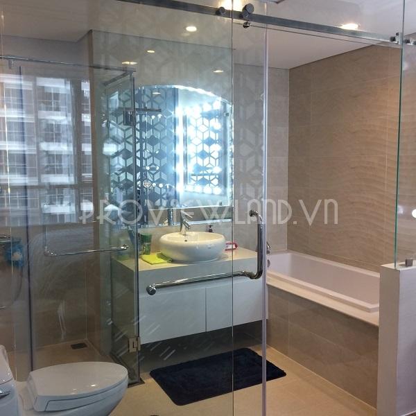 vinhomes-central-park-apartment-for-rent-4beds-28-07