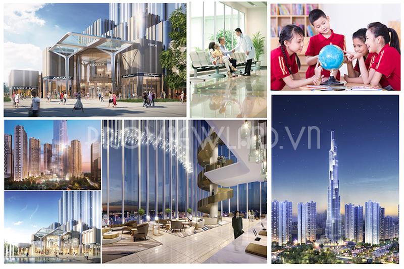 vinhomes-central-park-apartment-for-rent-4beds-28-14