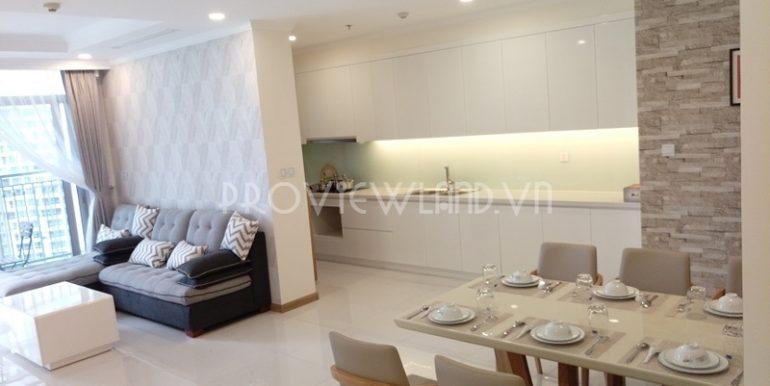 vinhomes-central-park-apartment-for-rent-4beds-l6-25-02
