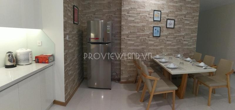 vinhomes-central-park-apartment-for-rent-4beds-l6-25-03