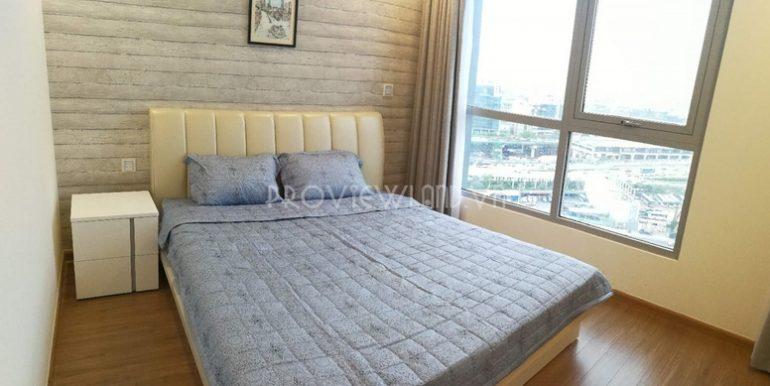 vinhomes-central-park-apartment-for-rent-4beds-l6-25-04
