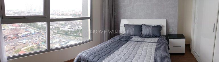 vinhomes-central-park-apartment-for-rent-4beds-l6-25-06