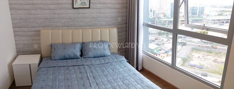 vinhomes-central-park-apartment-for-rent-4beds-l6-25-07