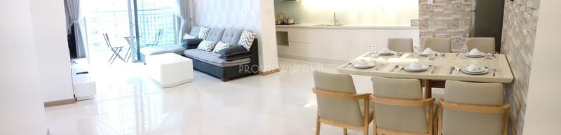 vinhomes-central-park-apartment-for-rent-4beds-l6-25-08