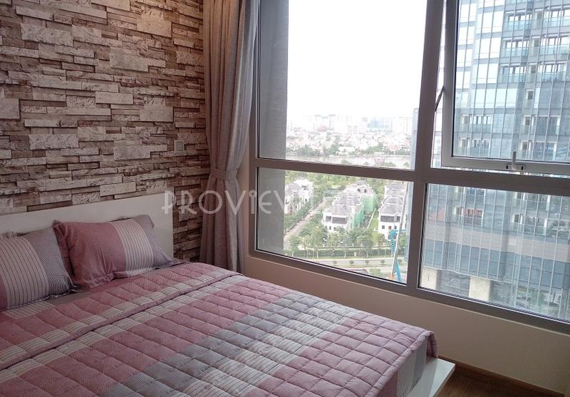 vinhomes-central-park-apartment-for-rent-4beds-l6-25-09