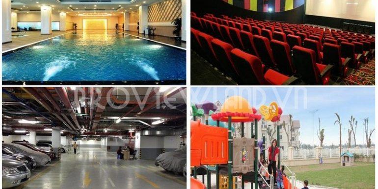 vinhomes-central-park-apartment-for-rent-4beds-l6-25-10